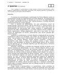 Direito - Uff - Page 3