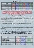 Livro Orientação Educação Infantil 2013.cdr - La Salle - Page 2