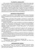 Livro Orientação Educação Infantil 2013.cdr - La Salle - Page 3