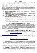 Livro Orientação Educação Infantil 2013.cdr - La Salle - Page 5