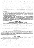 Livro Orientação Educação Infantil 2013.cdr - La Salle - Page 6