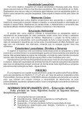 Livro Orientação Educação Infantil 2013.cdr - La Salle - Page 7