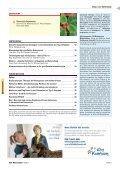 Chronische Depression Chronische Depression - Seite 3