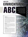 HALLEN ABC HALLEN ABC - Seite 2