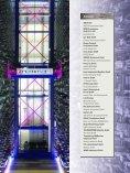 HALLEN ABC HALLEN ABC - Seite 3