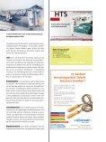 HALLEN ABC HALLEN ABC - Seite 5
