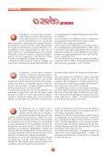 MEC TIMING listino 2008 - A ZETA Gomma - Page 3