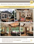 to download a PDF copy of our current issue. - Viva Tysons Magazine - Page 3