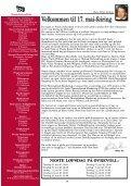 Program 17 mai_TRYKK.pdf - Øvrevoll Galoppbane - Page 3