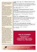 Program 17 mai_TRYKK.pdf - Øvrevoll Galoppbane - Page 5