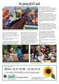 Program 17 mai_TRYKK.pdf - Øvrevoll Galoppbane - Page 7