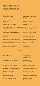 Untitled - Kulturkreis Jestetten - Page 2