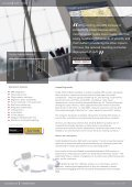 Case Study: Smith & Byford - Causeway Technologies - Page 2