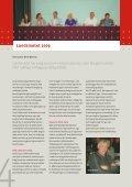 nr. 4-2009 - Safe - Page 4