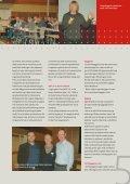 nr. 4-2009 - Safe - Page 5