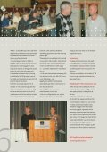 nr. 4-2009 - Safe - Page 6