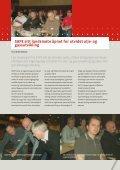 nr. 4-2009 - Safe - Page 7