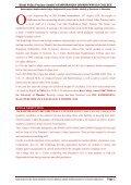 A Postman with - ramniranjan jhunjhunwala college - Page 6