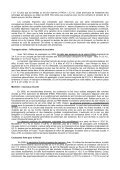 Bilan 2006 transports - ORT PACA - Page 2
