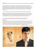 kino macht schule - Votivkino - Page 6