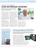 Ausgabe 01/201 - Stadtwerke Rotenburg - Page 3