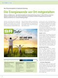 Ausgabe 01/201 - Stadtwerke Rotenburg - Page 4