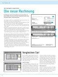 Ausgabe 01/201 - Stadtwerke Rotenburg - Page 6