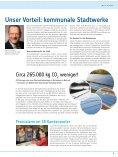 Ausgabe 01/201 - Stadtwerke Rotenburg - Page 7