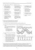 Biologie Zellkern, Chromosomen und Mitose VORSSA ... - Caucau.ch - Page 4