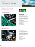 Catalogue Weller - Fume Extraction Solutions - Cepelec au service ... - Page 4