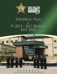 2012-13 Strategic Plan.pdf - Polk County