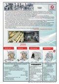 RSAмир стоматологических восков - Дент Ленд - Page 6