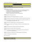 Gemeinderatssitzung 11. Dezember 2008 (285 KB) - .PDF - Wolfsthal - Page 2