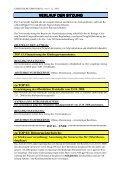 Gemeinderatssitzung 11. Dezember 2008 (285 KB) - .PDF - Wolfsthal - Page 3
