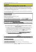 Gemeinderatssitzung 11. Dezember 2008 (285 KB) - .PDF - Wolfsthal - Page 6