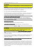 Gemeinderatssitzung 11. Dezember 2008 (285 KB) - .PDF - Wolfsthal - Page 7
