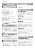 Ausgabe :Gomaringen 20.10.12.pdf - Gomaringer Verlag - Page 2