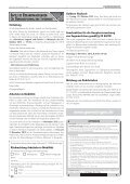 Ausgabe :Gomaringen 20.10.12.pdf - Gomaringer Verlag - Page 3