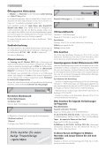 Ausgabe :Gomaringen 20.10.12.pdf - Gomaringer Verlag - Page 4