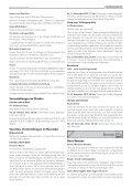 Ausgabe :Gomaringen 20.10.12.pdf - Gomaringer Verlag - Page 5