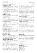 Ausgabe :Gomaringen 20.10.12.pdf - Gomaringer Verlag - Page 6