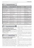 Ausgabe :Gomaringen 20.10.12.pdf - Gomaringer Verlag - Page 7
