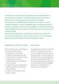 Een klacht, laat het ons weten - Mca - Page 3