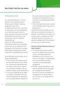 Een klacht, laat het ons weten - Mca - Page 4