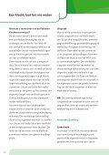 Een klacht, laat het ons weten - Mca - Page 6