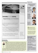 SEEHOFER BERUFT ZU GUTTENBERG - Seite 2