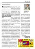 SEEHOFER BERUFT ZU GUTTENBERG - Seite 3
