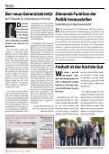 SEEHOFER BERUFT ZU GUTTENBERG - Seite 4