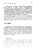 Nutritive composition of soybean by-products and nutrient ... - Page 2