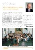 KP-LEHTI 2/2002 - Kirkonpalvelijat ry - Page 3